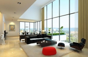 photo_livingroom