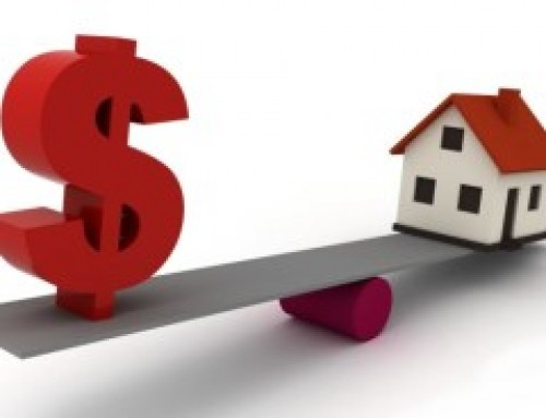Housing Price Forecast (Nov 2014)
