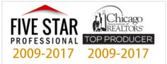 Victoria Carton Reals Estate Awards