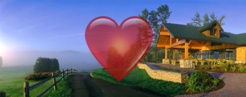 post_love_house