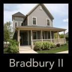 Bradbury II