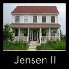 Jensen II