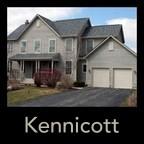 Kennicott