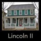 Lincoln II