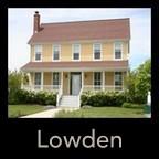 Lowden