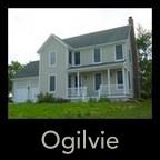 Ogilvie